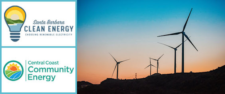 CEC Clears Up Misinformation about Community Choice Energy