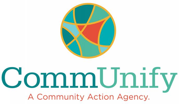 New Name, Logo for Community Action Commission of Santa Barbara County title=