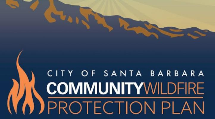 Community Wildfire Protection Plan Online title=