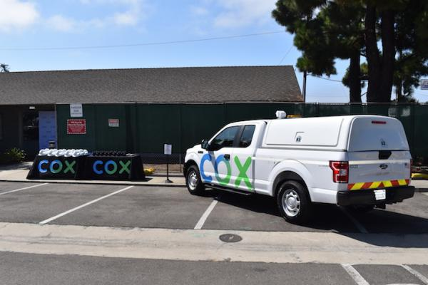 Cox to Pay $1 Billion in Piracy Case title=