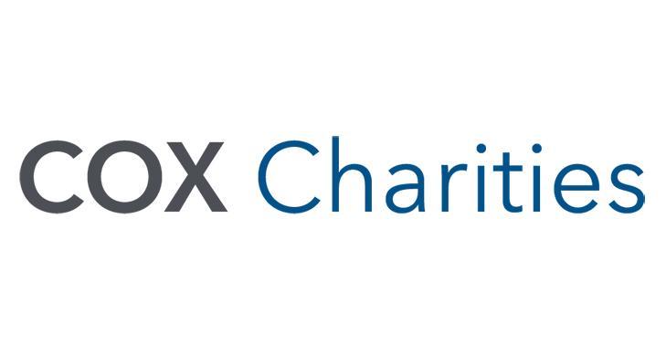 non profit charities