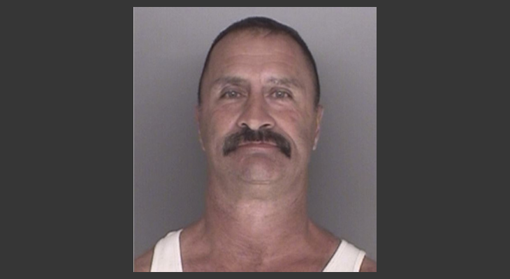 Goleta Man Arrested for Narcotic Sales title=