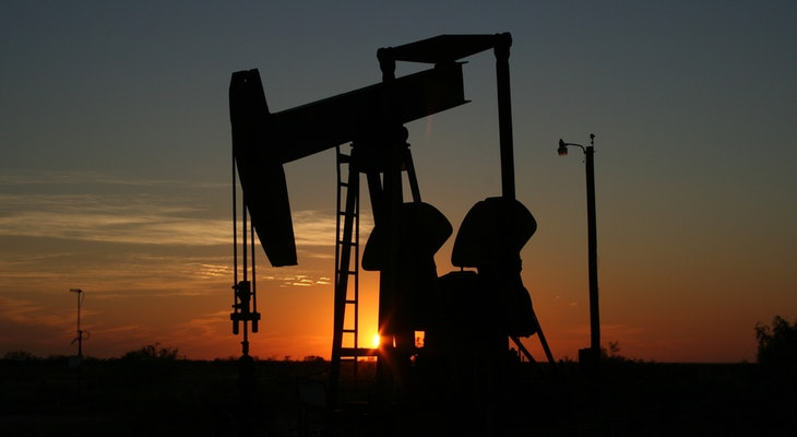 County Supervisors Oppose Oil Drilling and Fracking Plan title=