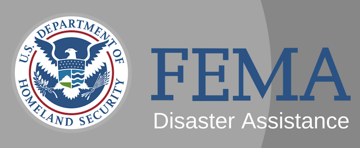 Fraudulent FEMA Claims Related to Thomas Fire and Montecito Mudslide