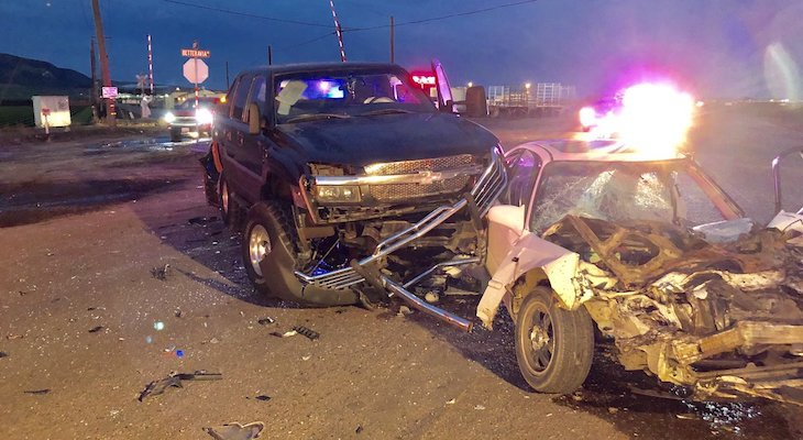 Fatal Head-On Traffic Collision in Guadalupe title=