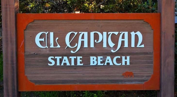 Who Was El Capitan?