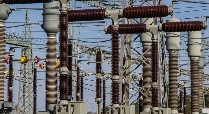 SoCal Edison Enables Planned Power Outage