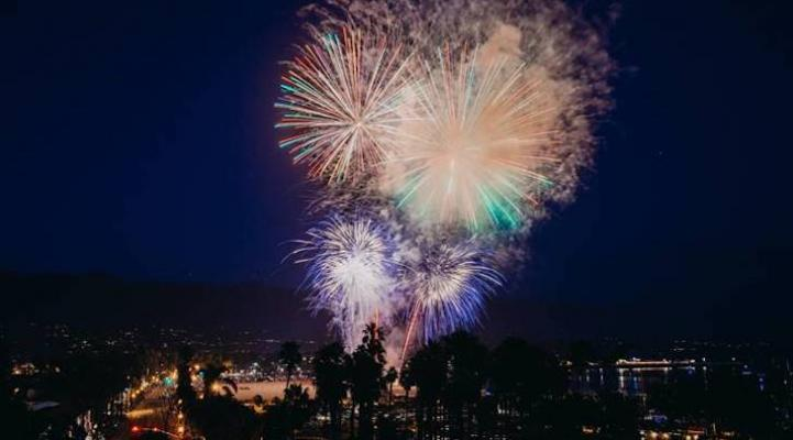 4th of July Celebration Events! title=