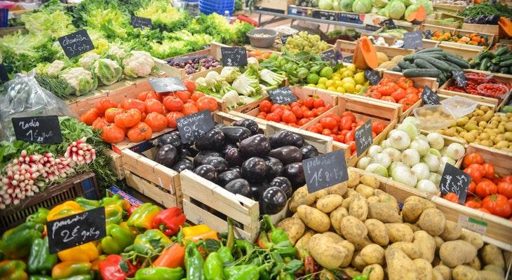 Foodbank of Santa Barbara County Launches Food Distributions