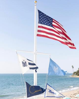 Independence Day at Rosewood Miramar Beach title=