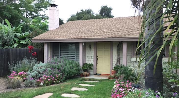 Carpinteria Cannabis Plaintiffs Sell Home Next to Ever-Bloom title=