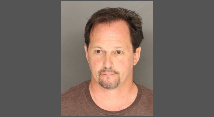 More Charges Filed Against Yearbook Salesman for Sex with Teens title=