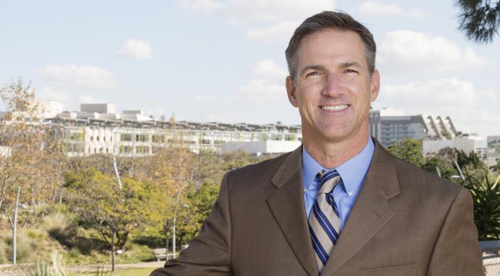Santa Barbara Appoints Economic Development Manager
