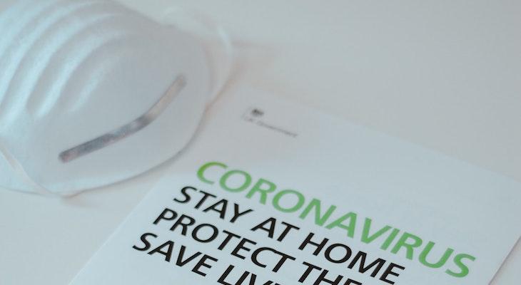 Friday Update: 373 Total Coronavirus Cases title=
