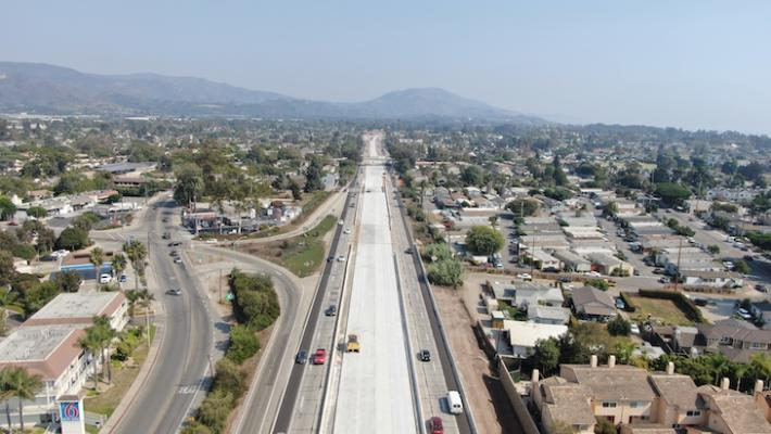 The $11.3 Billion Regional Plan for How Communities Grow and People Travel