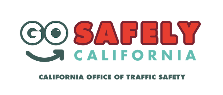 Bicycle and Pedestrian Safety Operation Planned for Santa Barbara