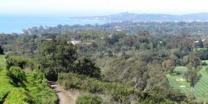 Community Invited to Montecito Recovery Meeting title=