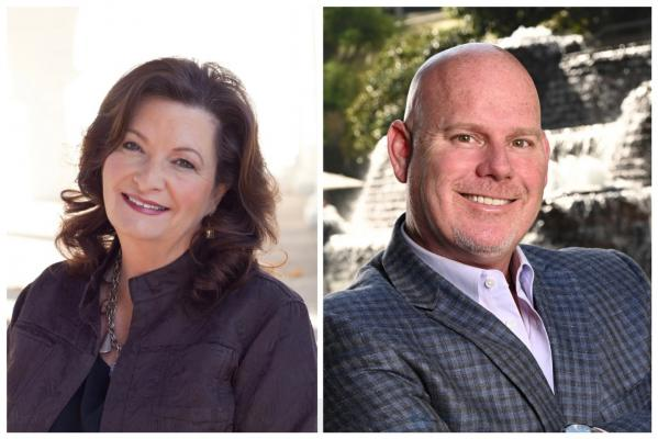 Santa Barbara Executive Roundtable Presents: Strategies for Successful Marketing in 2021 title=
