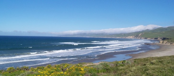 Jalama County Park to Expand by 36 Acres title=