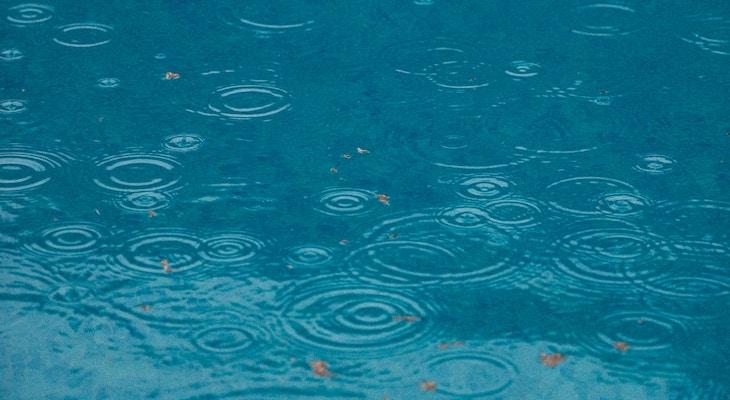 Increased Storm Advisories for Santa Barbara title=