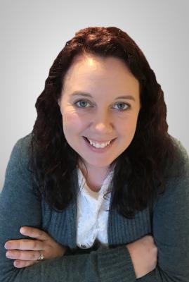 Joanna Pascoe Joins Santa Barbara Education Foundation's Board of Directors