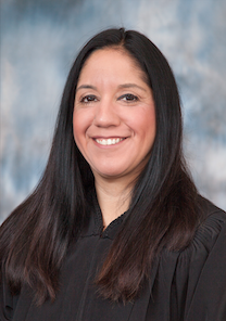 The Santa Barbara & Ventura Colleges of Law Board of Trustees Elects New Members