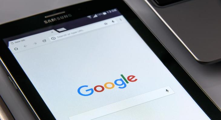 UCSB Researches Receive Google Grant for Conversational Recommender Systems