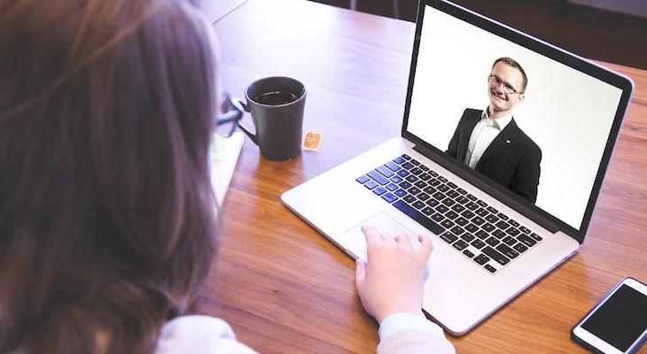 ZOOM AND GLOOM: Why Online Meetings are Hard and What You Can Do About it title=