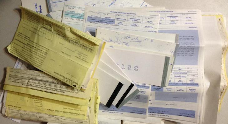 Choose a Tax Preparer Carefully This Tax Season title=