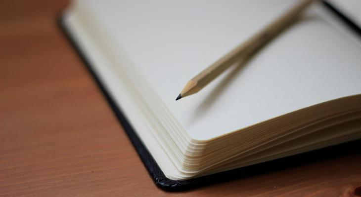 Last Chance: Are Waitlist Essays Worth the Effort? title=