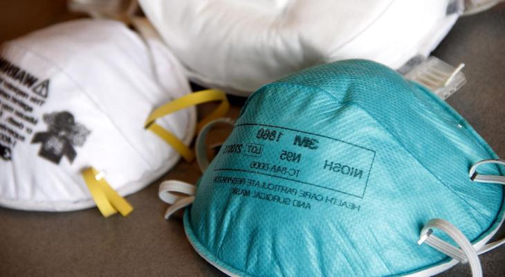 Public Health Recommends Masks Indoors in Santa Barbara County title=