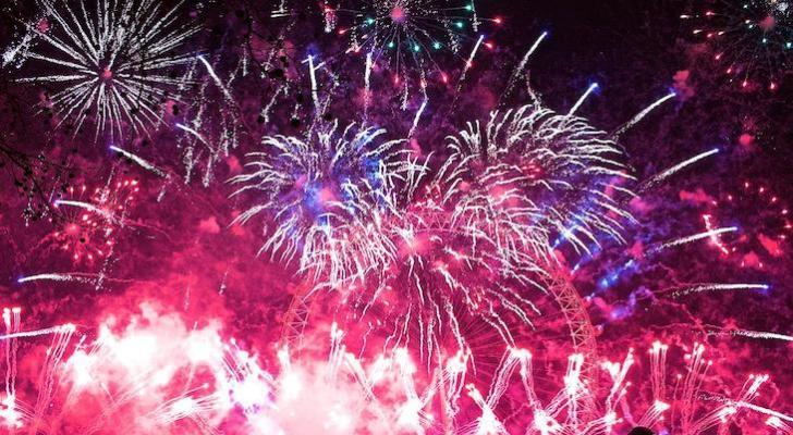 Tips for a Safe 4th of July Celebration