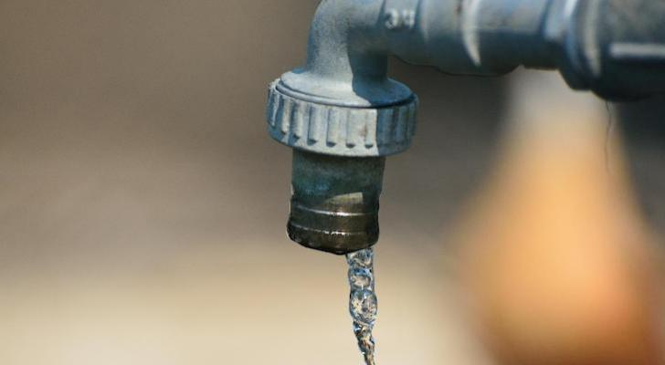Montecito Water District Urges Customers to Reduce Water Use title=