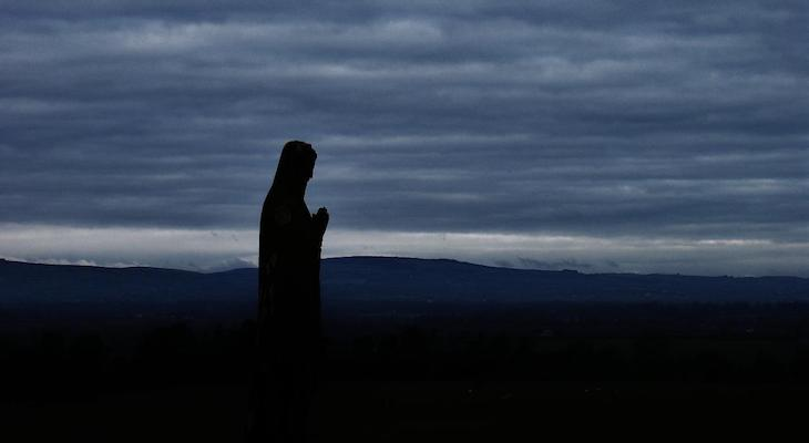 Non-Ordinary Experiences of Non-Believers