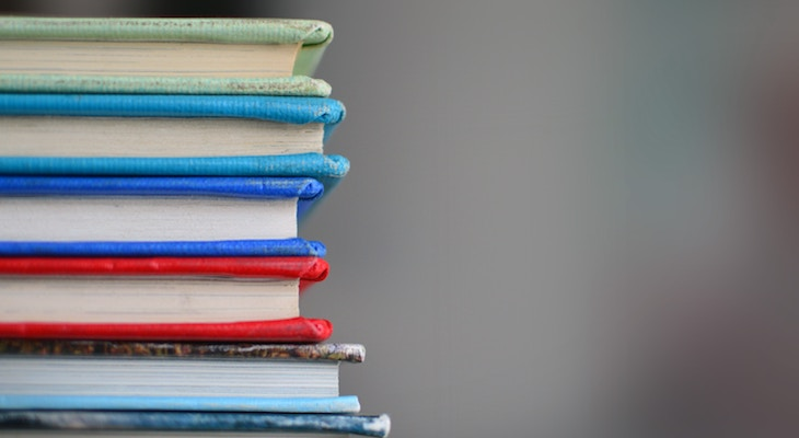 Public Library Launches New Book Clubs