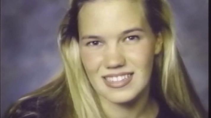 Search Warrants Issued in Kristin Smart Case