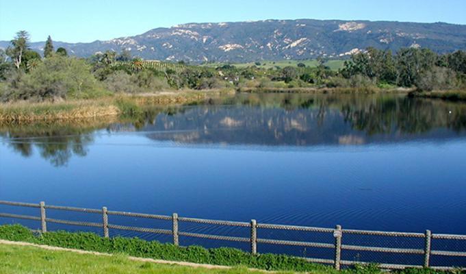 Federal Funding for Santa Barbara County Parks May Expire