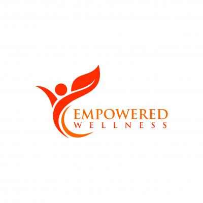 Empowered Wellness Serves Teenagers and Young Adults