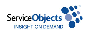 Service Objects Announces It Has Processed Four Billion Transactions; Efforts Support Commitment to Corporate Conservation