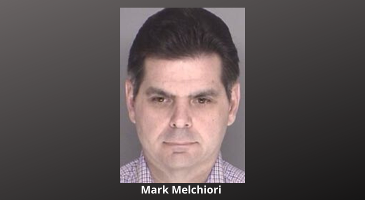 Construction Company Owner Gets 9 Years for Fraud title=