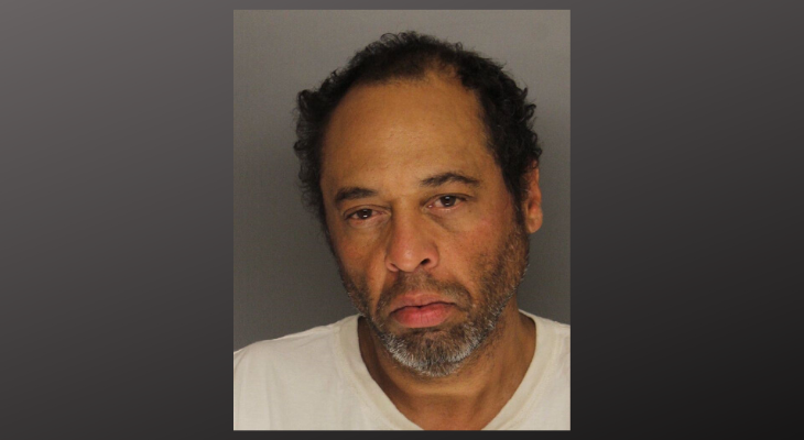 Man Arrested for Assaulting La Cumbre Plaza Employee title=