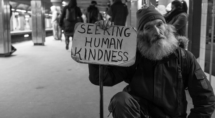 Lompoc and Oxnard to Receive Grants for Homeless Veterans title=
