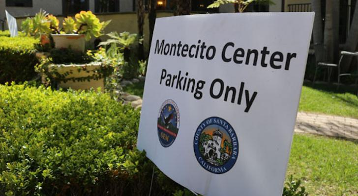 County to Transition out of Montecito Center by August 31 title=