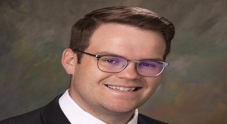 Attorney Kenneth J. Melrose Joins Cappello & Noël LLP