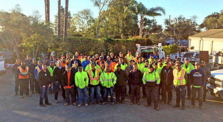Montecito Water District Updates