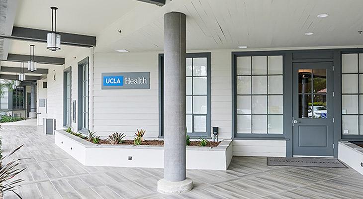 UCLA Health Opens in Montecito title=