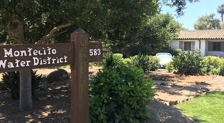 Does Montecito want greater self-governance? title=