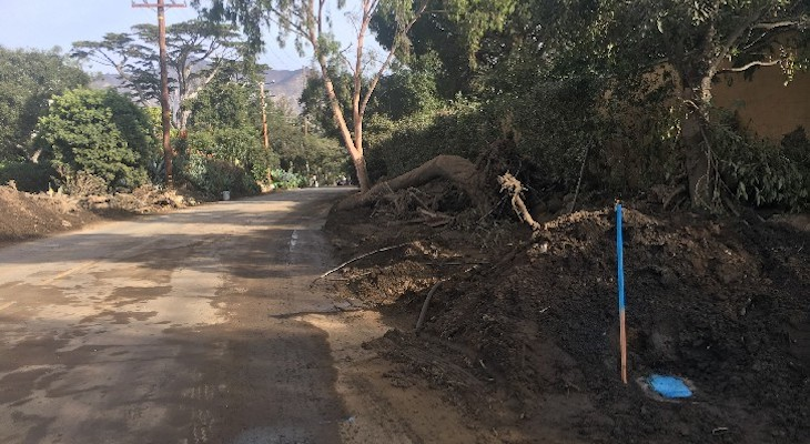 Montecito Water District Defers Billing by One Month