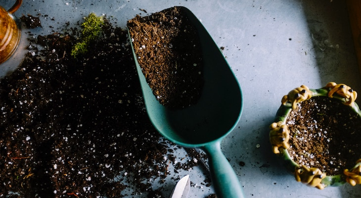 No Cost to Compost! title=