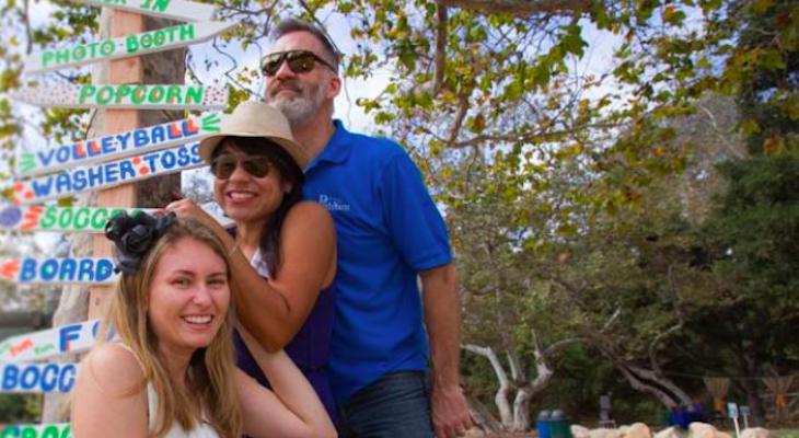 Nonprofit of the Week: PathPoint Santa Barbara